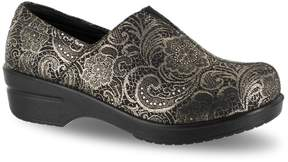 Easy Street Shoes Olga Women's Clogs