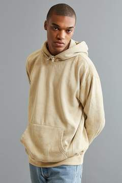 Katin Cloud Wash Hoodie Sweatshirt