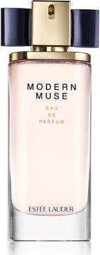 Estée Lauder Modern Muse Eau de Parfum, 3.4oz