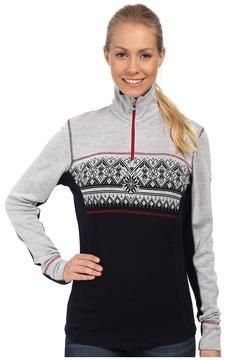 Dale of Norway Rondane Feminine Women's Sweater