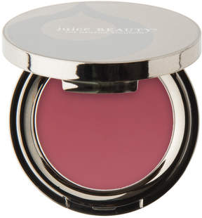 Juice Beauty Phyto-Pigments Last Looks Blush in Peony