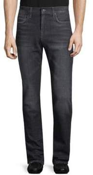 Joe's Jeans The Headon Slim Fit