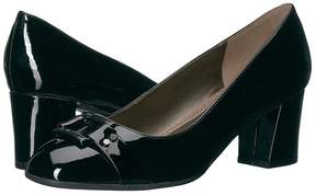 Easy Spirit Roldana Women's Shoes