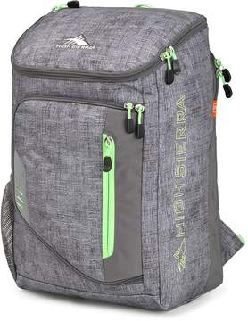 High Sierra Poblano Backpack