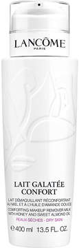Lancome Galatée Confort cleansing milk 400ml