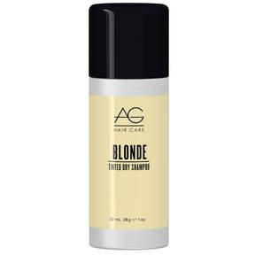 AG Jeans Dry Shampoo-1 Oz.