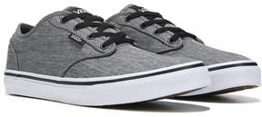 Vans Kids Vans Kids' Atwood Low Top Sneaker Pre/Grade School