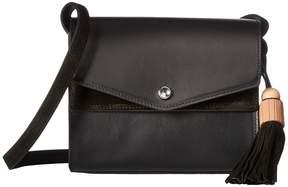 Elizabeth and James Eloise Field Bag Handbags
