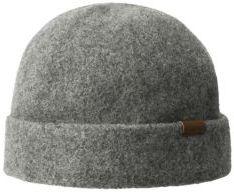 Kangol Reefer Cuff Wool Beanie