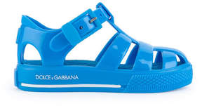 Dolce & Gabbana Beach sandals