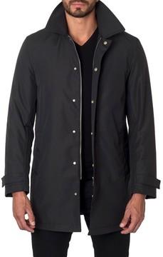 Jared Lang Men's Water Repellent Jacket