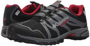 Columbia Mountain Masochist IV Outdry Men's Shoes