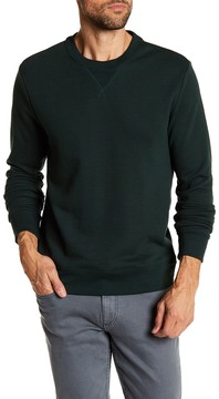 Joe Fresh Crew Neck Sweatshirt