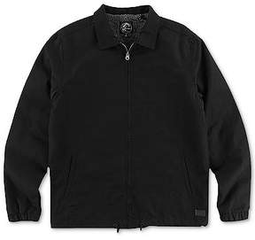 O'Neill Men's Philip Coaches Jacket