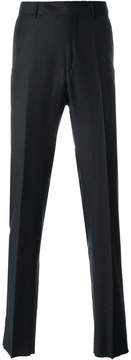 Ermenegildo Zegna tailored trousers