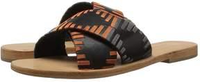 Kelsi Dagger Brooklyn Crown Women's Shoes