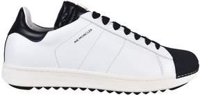 Moncler Joachim Logo Sneakers