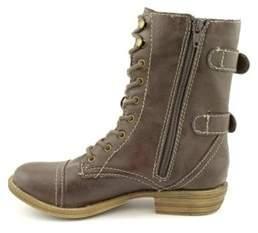 American Rag Tanc Women's Boots.