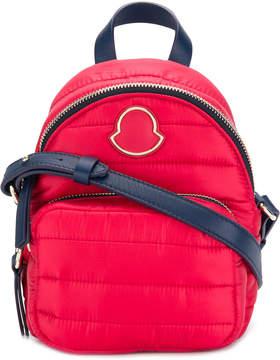 Moncler Kilia Backpack