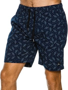 Imperial Motion Volley Squire Short
