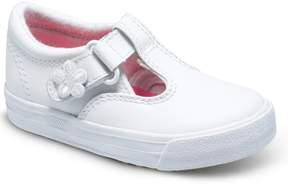 Keds Daphne Girls Sneakers