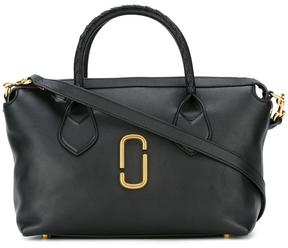 Marc Jacobs medium Noho East/West tote