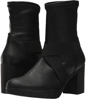 Toni Pons Flora-Lp Women's Shoes