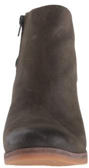 Lucky Brand Lucky Women's LK-GWENORE Ankle Bootie