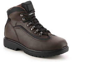 Deer Stags Boys Buster Toddler & Youth Boot
