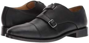 Michael Bastian Gray Label Brando Monk Strap Men's Shoes