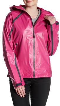 Columbia Outdry Gold Tech Jacket