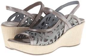 Naot Footwear Deluxe Women's Sandals