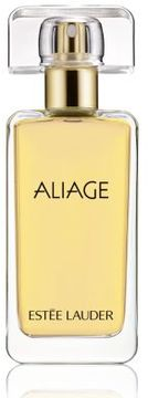 Estee Lauder Aliage Sport Fragrance Spray/1.7 oz.
