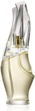 Donna Karan Cashmere Mist Eau de Parfum, 6.7 oz.