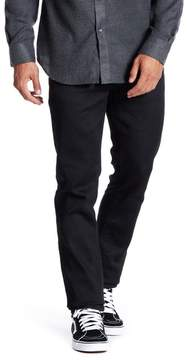 Ezekiel Tinker Straight Leg Jeans