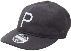 New Era Philadelphia 9fifty Wool Hat