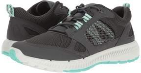Ecco Sport Terracruise II Women's Walking Shoes