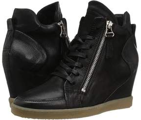 Miz Mooz Adela Women's Wedge Shoes