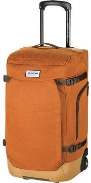 Dakine Sherpa 60L Rolling Gear Bag