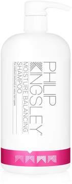 Philip Kingsley Moisture Balancing Shampoo (1000ml)