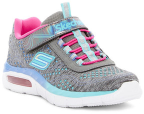 Skechers Air Appeal Crushing Cutie Sneaker (Little Kid & Big Kid)