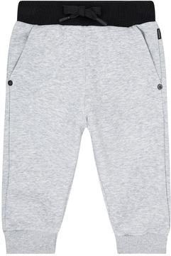 Givenchy Star Pocket Drawstring Sweatpants