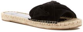 Marc Fisher Valey Slip-On Sandal