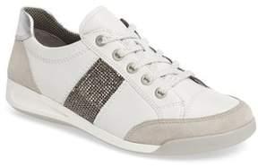 ara Women's Rickie Sneaker