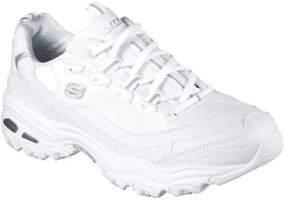 Skechers Men's D'lites Buffston Sneaker.