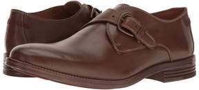 Hush Puppies Ardent Parkview Men's Slip-on Dress Shoes