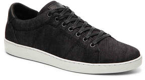 Bullboxer Men's Tibbetts Sneaker