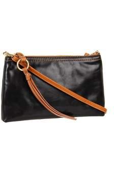 HOBO Bags Darcy Crossbody Bag