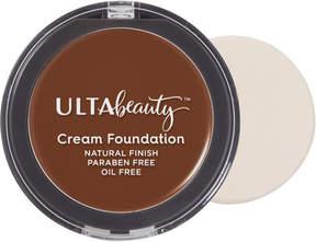 ULTA Cream Foundation