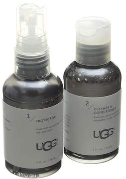UGG Travel Size Kit Cleaners